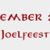Joelfeest 2017
